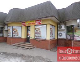Lokal handlowy do wynajęcia, Wieruszów, 130 m²