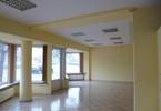 Lokal użytkowy do wynajęcia, Wieruszów, 79 m²