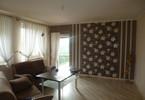 Mieszkanie na sprzedaż, Wieruszów, 94 m²