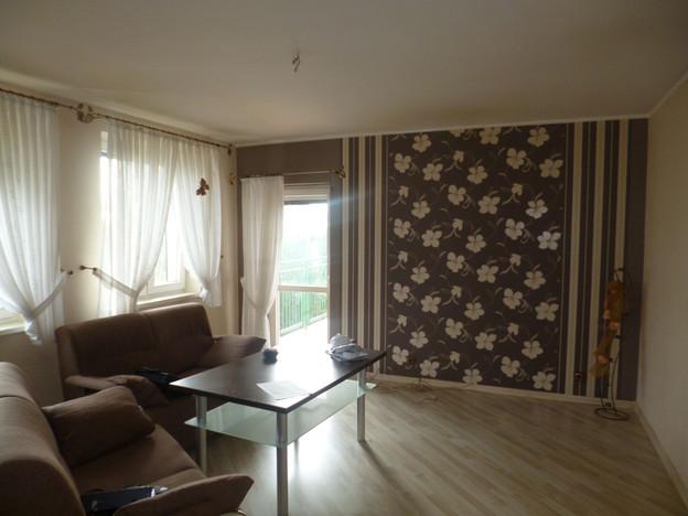 Mieszkanie na sprzedaż, Wieruszów, 94 m²   Morizon.pl   1469