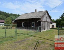 Dom na sprzedaż, Kolonia Osiek, 40 m²