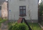 Dom na sprzedaż, Kraszkowice, 61 m²