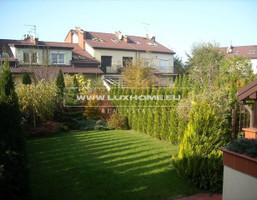 Dom na sprzedaż, Warszawa Służewiec, 240 m²