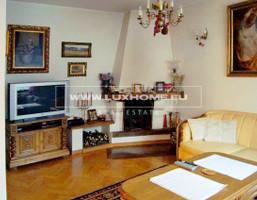 Dom na sprzedaż, Warszawa Gocławek, 380 m²