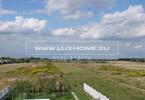 Działka na sprzedaż, Błonie, 10000 m²
