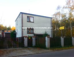 Dom na sprzedaż, Sadowne, 109 m²