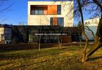 Dom na sprzedaż, Warszawa Siekierki, 263 m²