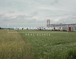 Działka na sprzedaż, Małopole, 38200 m²