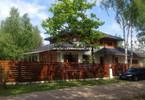 Dom na sprzedaż, Hipolitów, 275 m²