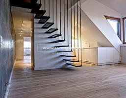 Mieszkanie na sprzedaż, Warszawa Ujazdów, 109 m²