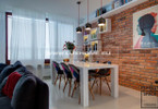 Mieszkanie na sprzedaż, Warszawa Wilanów, 125 m²