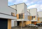 Dom na sprzedaż, Warszawa Siekierki, 217 m²