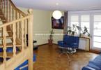 Mieszkanie na sprzedaż, Warszawa Piaski, 140 m²
