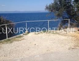 Działka na sprzedaż, Chorwacja Otok Korčula, 581 m²