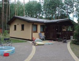 Dom na sprzedaż, Dziektarzew, 47 m²