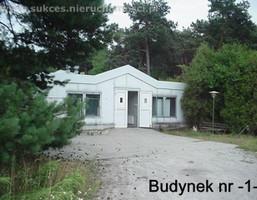 Fabryka, zakład na sprzedaż, Tuszyn, 1150 m²