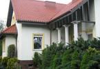 Dom na sprzedaż, Łódź Bałuty, 511 m²