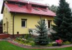 Dom na sprzedaż, Zgierz, 120 m²