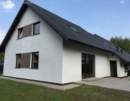 Dom na sprzedaż, Łódź Złotno, 140 m²