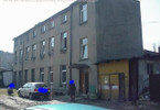 Kamienica, blok na sprzedaż, Łódź Górna, 360 m²