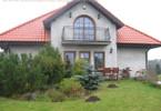 Dom na sprzedaż, Łódź Polesie, 360 m²