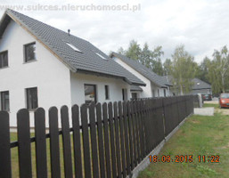 Dom do wynajęcia, Łódź Złotno, 140 m²