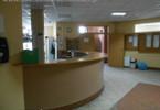Biuro na sprzedaż, Łódź Górna, 1511 m²
