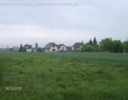 Działka na sprzedaż, Starowa Góra, 2500 m²