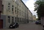 Kamienica, blok na sprzedaż, Łódź Śródmieście, 1700 m²