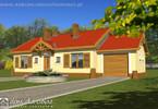 Dom na sprzedaż, Piorunów, 110 m²