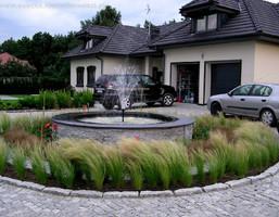 Dom na sprzedaż, Łódź Olechów-Janów, 350 m²