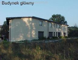 Magazyn na sprzedaż, Łódź Górna, 900 m²