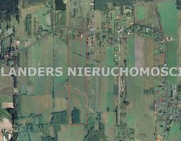 Działka na sprzedaż, Ruda-Bugaj, 4000 m²