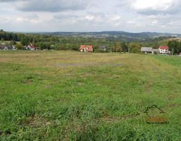 Działka na sprzedaż, Łękawica, 2500 m²