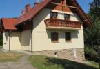 Dom na sprzedaż, Juszczyn, 200 m²