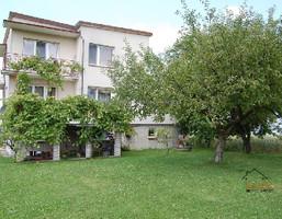 Dom na sprzedaż, Wadowice, 130 m²