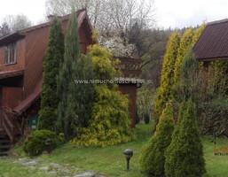 Dom na sprzedaż, Zagórze, 90 m²