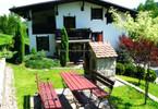 Dom na sprzedaż, Sucha Beskidzka, 283 m²
