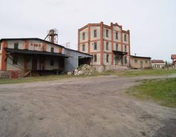 Działka na sprzedaż, Młynki Dworcowa, 12200 m²