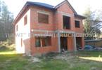Dom na sprzedaż, Józefów, 280 m²