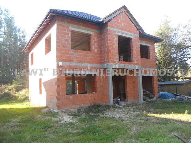 Dom na sprzedaż, Józefów, 280 m² | Morizon.pl | 7515