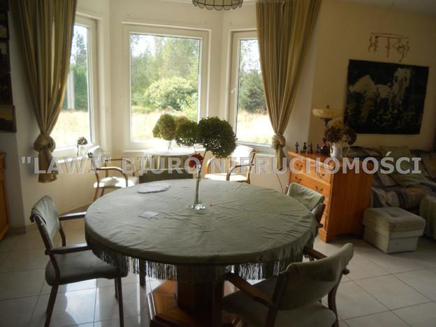 Dom na sprzedaż, Otwock, 120 m² | Morizon.pl | 6577