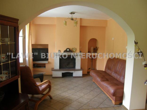 Dom na sprzedaż, Otwock, 260 m² | Morizon.pl | 4080