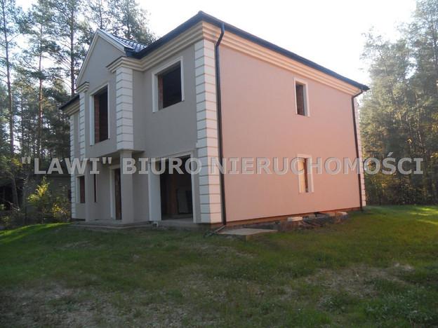 Dom na sprzedaż, Józefów, 280 m² | Morizon.pl | 7516