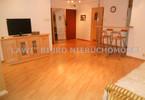 Mieszkanie na sprzedaż, Otwock, 83 m²