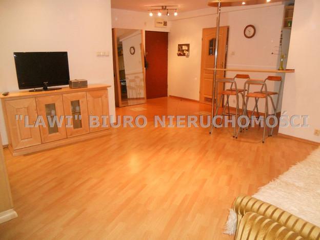Mieszkanie na sprzedaż, Otwock, 83 m² | Morizon.pl | 4780