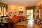 Dom na sprzedaż, Otwock, 220 m²