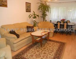 Mieszkanie na sprzedaż, Karczew, 68 m²