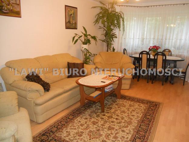 Mieszkanie na sprzedaż, Karczew, 68 m² | Morizon.pl | 3352