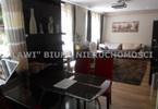 Mieszkanie na sprzedaż, Otwock, 68 m²